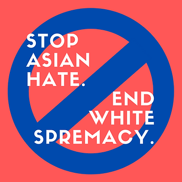 STOP ASIAN HATE LOGO.png