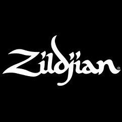 logo zildjian.jpg