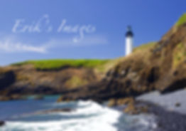 Yaquina Lighthouse Bluebird day.jpg