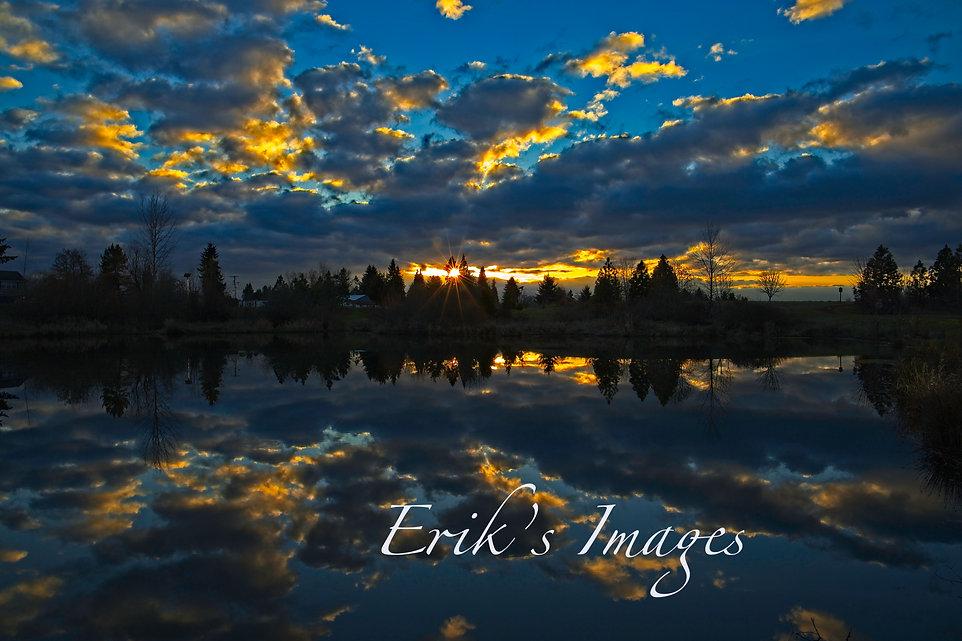 starburst sunset.jpg