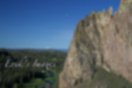 Moon over Smith Rock.jpg