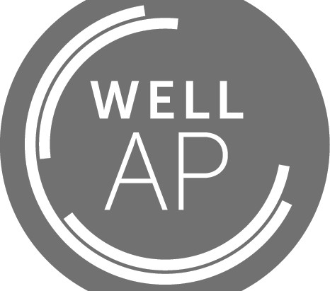 Strategy For Impact's Jessica Payne Earns Well Accredited Professional (WELL AP) Credential
