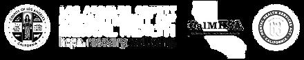 sponsor-logos3_edited_edited.png