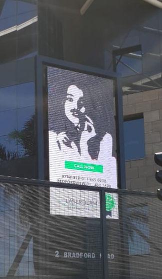 billboard-old-list-10_edited.jpg