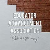 EAA Full Logo.JPG