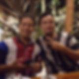 Resized_20180615_191105.jpg