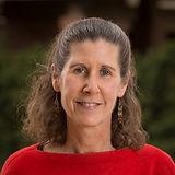 Mary Beth Vogel-Ferguson.jpg
