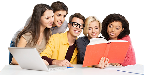 34071-8-students-learning.png