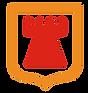 Escudo de Poblete