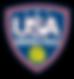 uswp-15-masthead-logo-1024.png