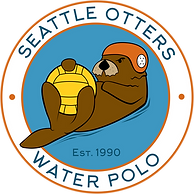 Otters Logo fin.png