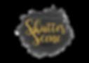 shutter scene badge.png