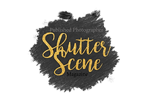 shutter scene badge.png