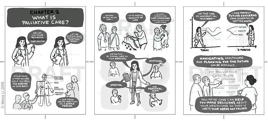 comic preview 02.jpg