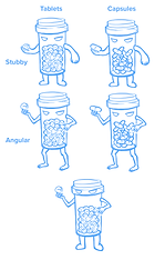 characters_opioid_1224_1739.png