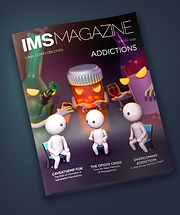 Addictions Magazine
