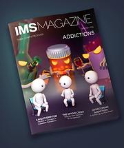 Addictions Magazine
