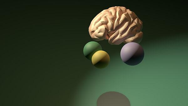 Free Brain-0307.jpg