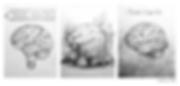 thumbnail sketches.png