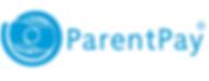Parent Pay Logo.png