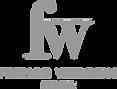 FWS-Logo-Black_150x198_edited.png