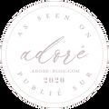 adore-fine-art-wedding-blog-chic-romanti