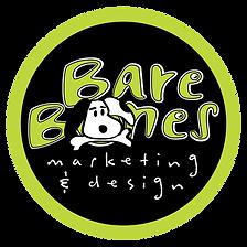 BareBonesLogoInCircle RGB.png