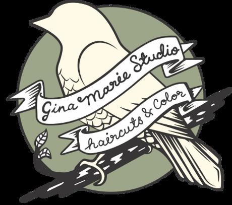 GM Studio Logo 1.png