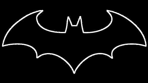 Batman-Símbolo2.png
