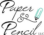 paper and pencil logo.jpg