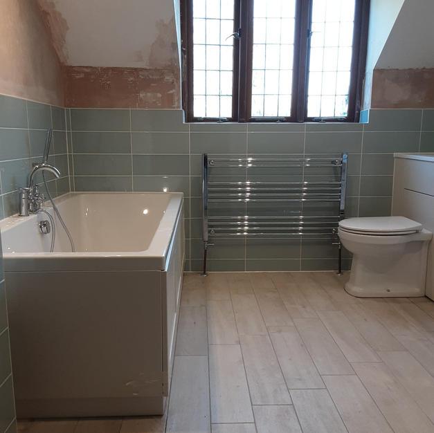 Bathroom5_Oct-2020.jpg