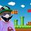 Thumbnail: Custom Character Masks