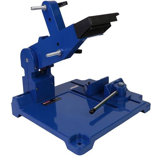 С-230 Стойка для машин шлифовальных угловых