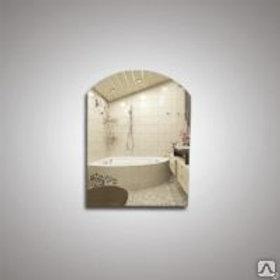 Зеркало в ванную 45120