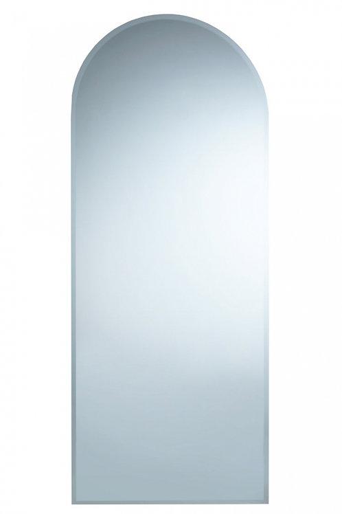 Зеркало  45199  арка
