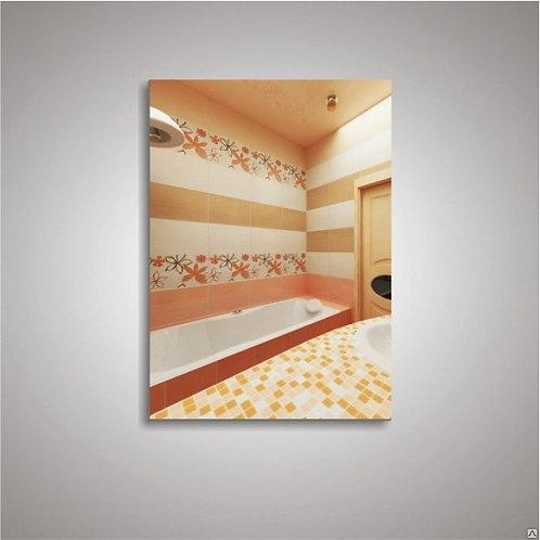 Зеркало 45907