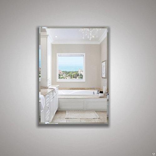 Зеркало  с фацетом 45805