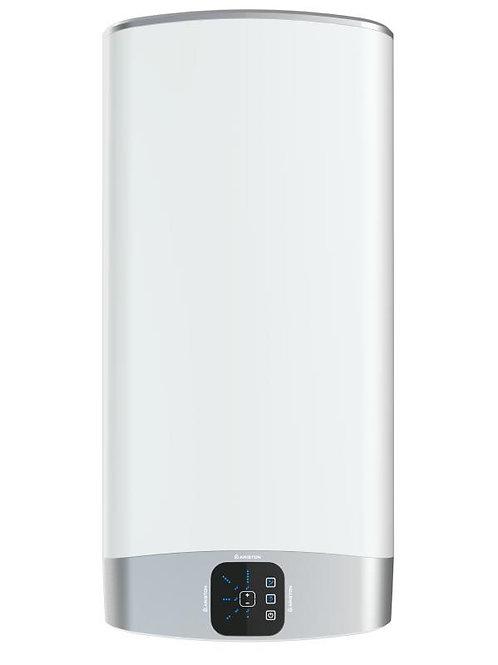 ABS VLS EVO PW 50 водонагреватель Аристон
