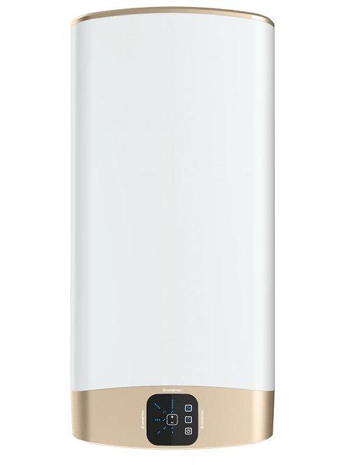 ABS VLS EVO PW 80 водонагреватель Аристон