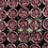 Thumbnail: Rode zuurkool