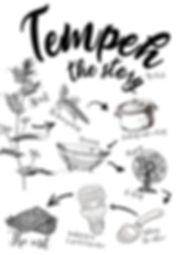 Tempeh proces poster.jpg