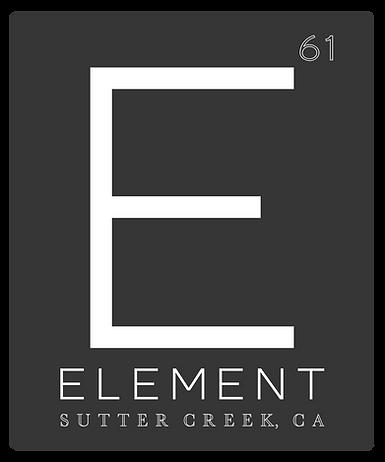 Element_Grey.png
