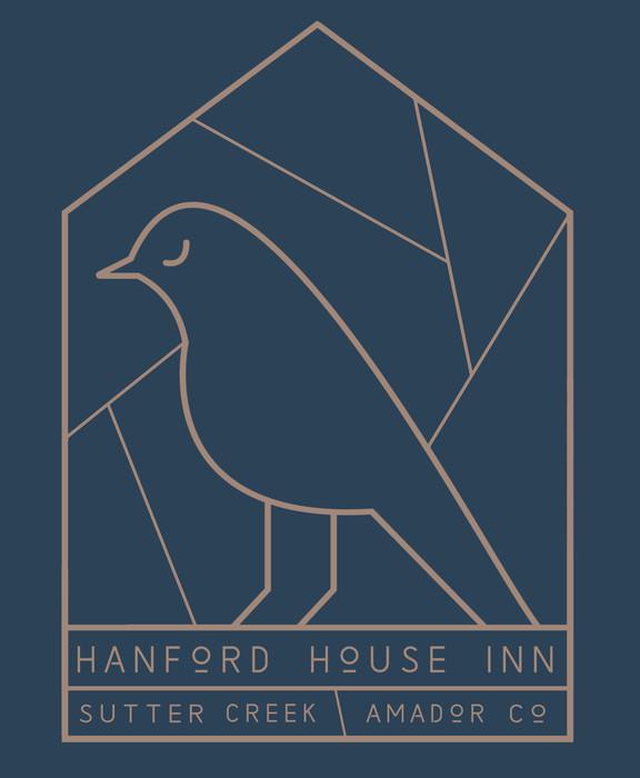 Hanford_FullLogo_Blue.jpg