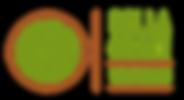 Bella Grace Vineyards Logo