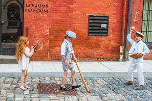 VintageStreetNYC-VintageNYC-0034.jpg