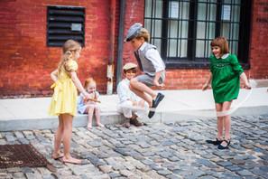 VintageStreetNYC-VintageNYC-0005.jpg