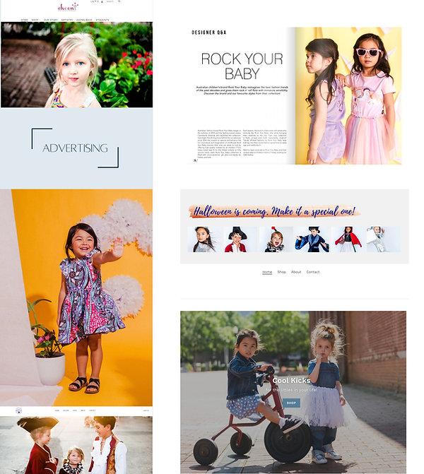 Website Homepage (2).jpg