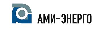 logo (pdf.io).png