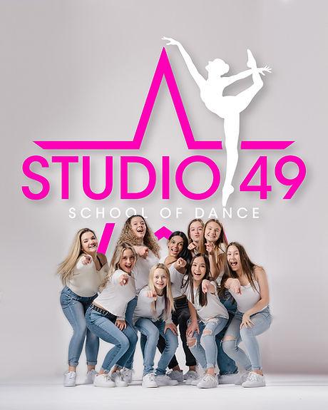 Studio49-DSC01499-Edit flatten.jpg