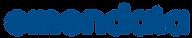 Emendata Logo